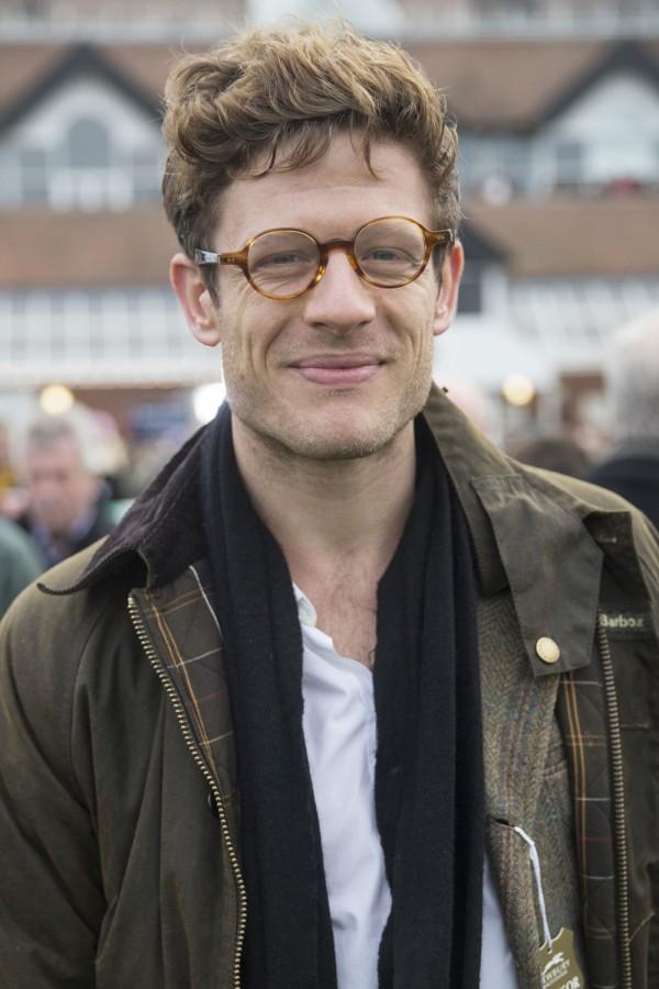 james-norton-wearing-glasses.jpg