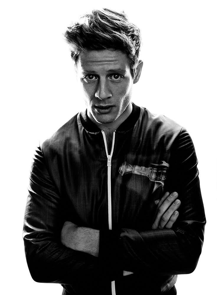 James-Norton-2016-Photo-Shoot-LUomo-Vogue-001.jpg