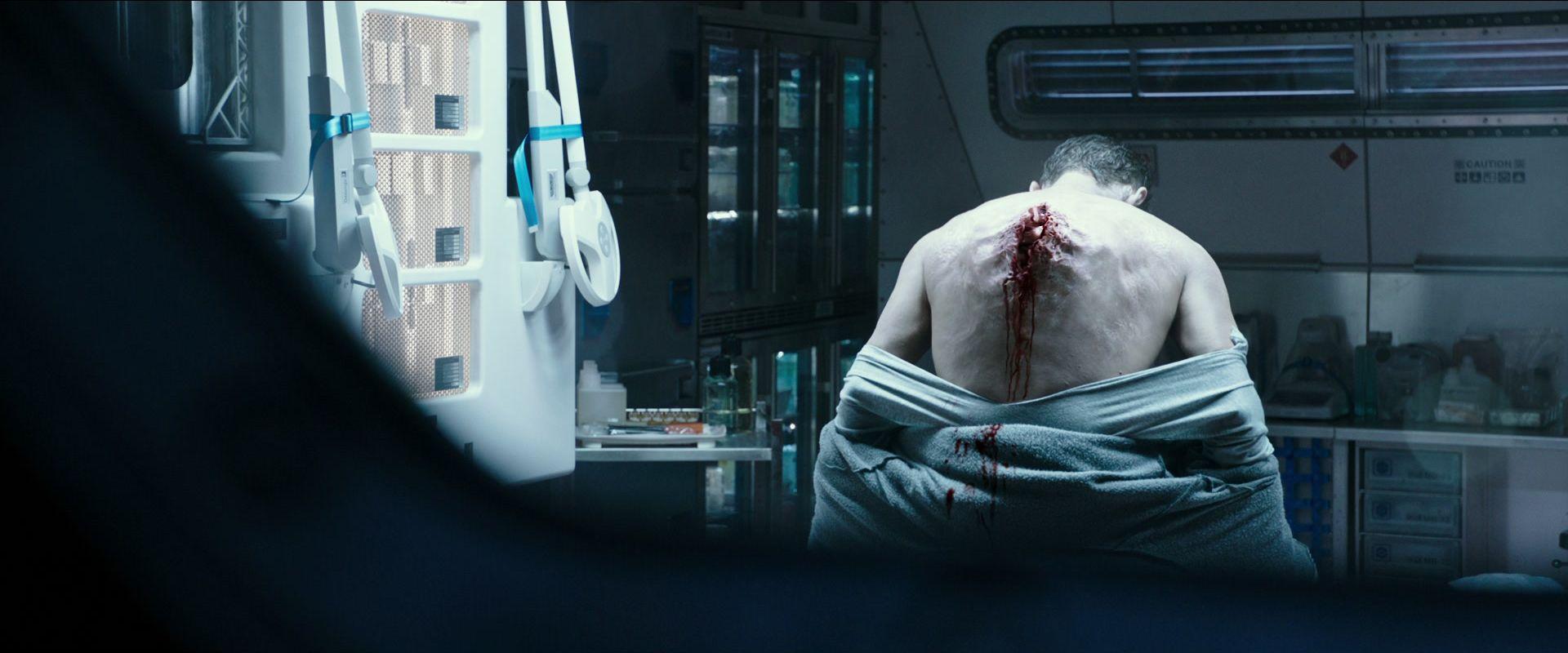 Alien-Covenant-Teaser-Trailer-020.jpg