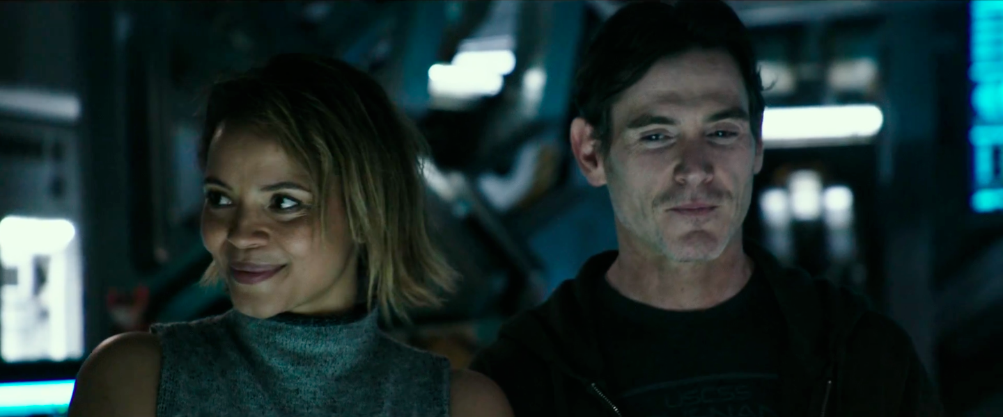 alien-covenant-prologue-movie-images-billy-crudup.png