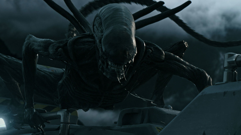 alien-covenant-still-9-1500x844.jpg