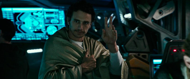 alien-covenant-prologue-movie-images-james-franco-1.png