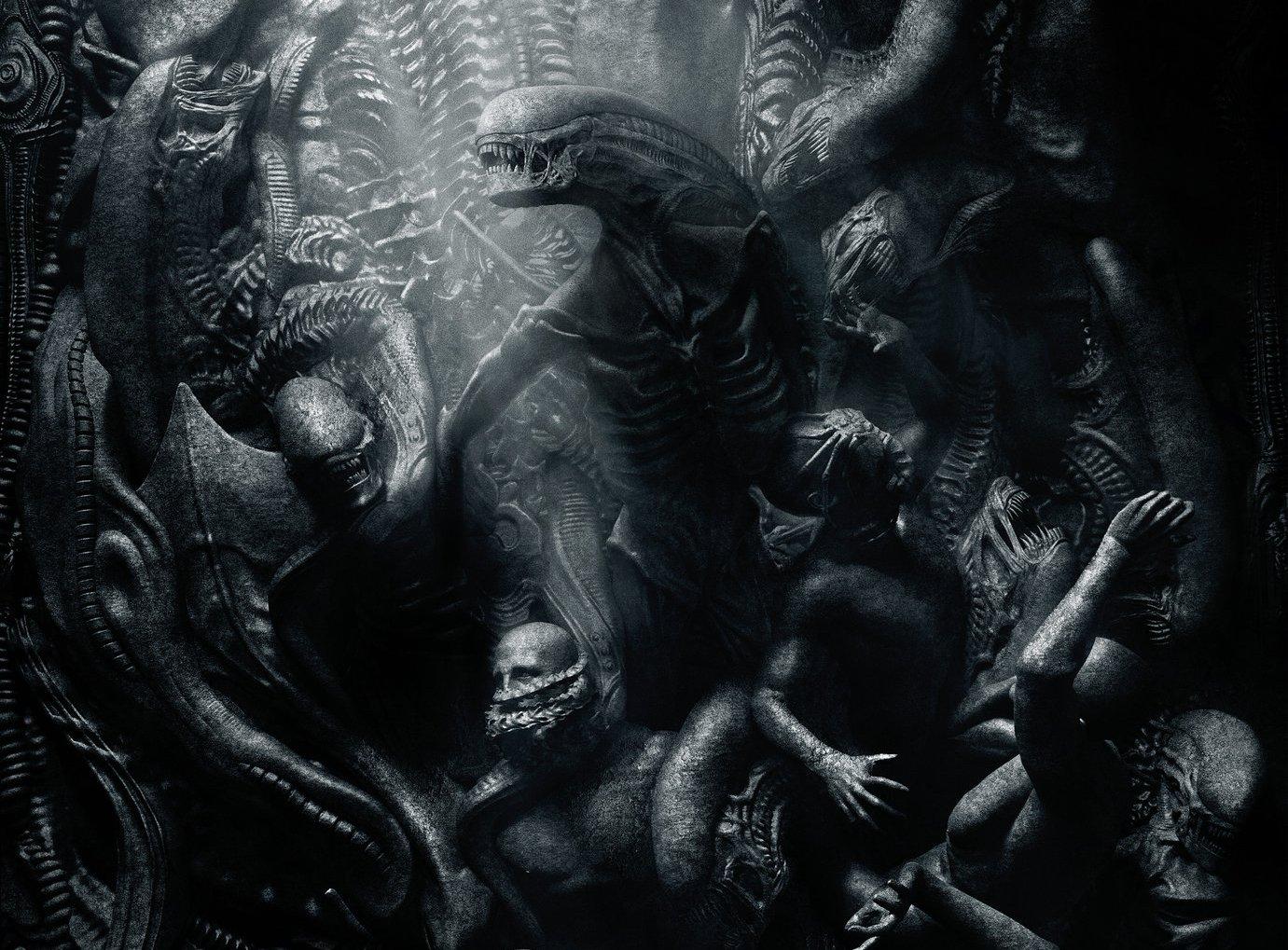 Alien Covenant background.jpg