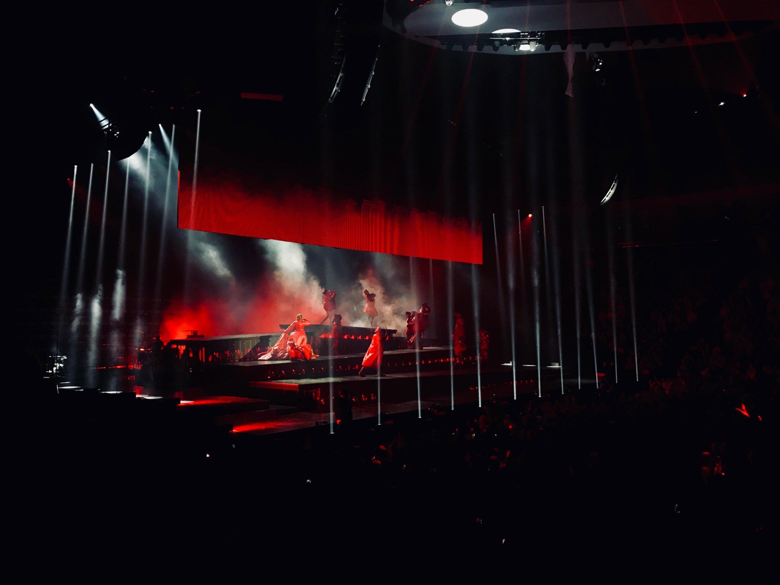 iPhone Photo: DerekPlease.com