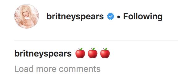 Screenshot: Instagram.com