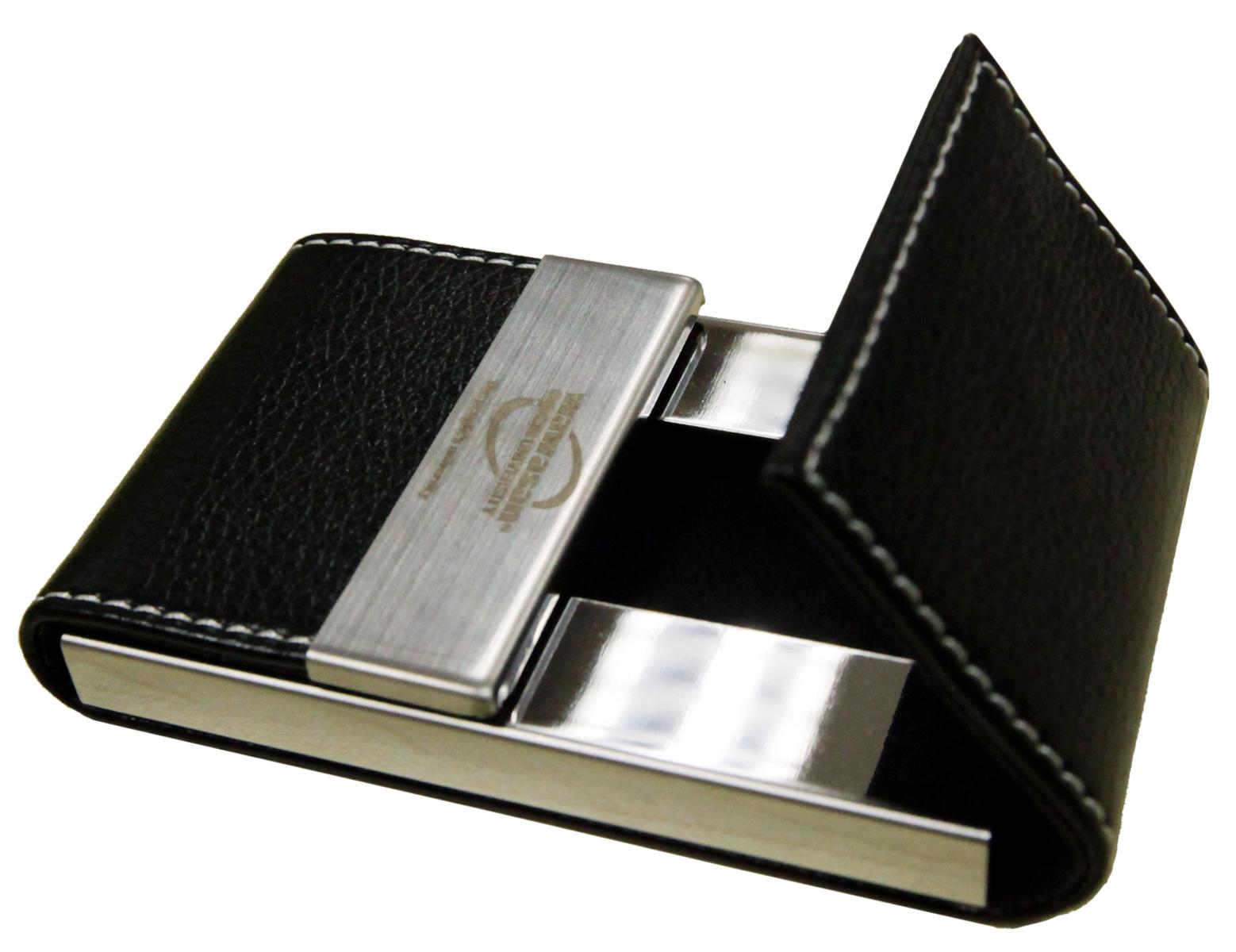Name card holder.JPG