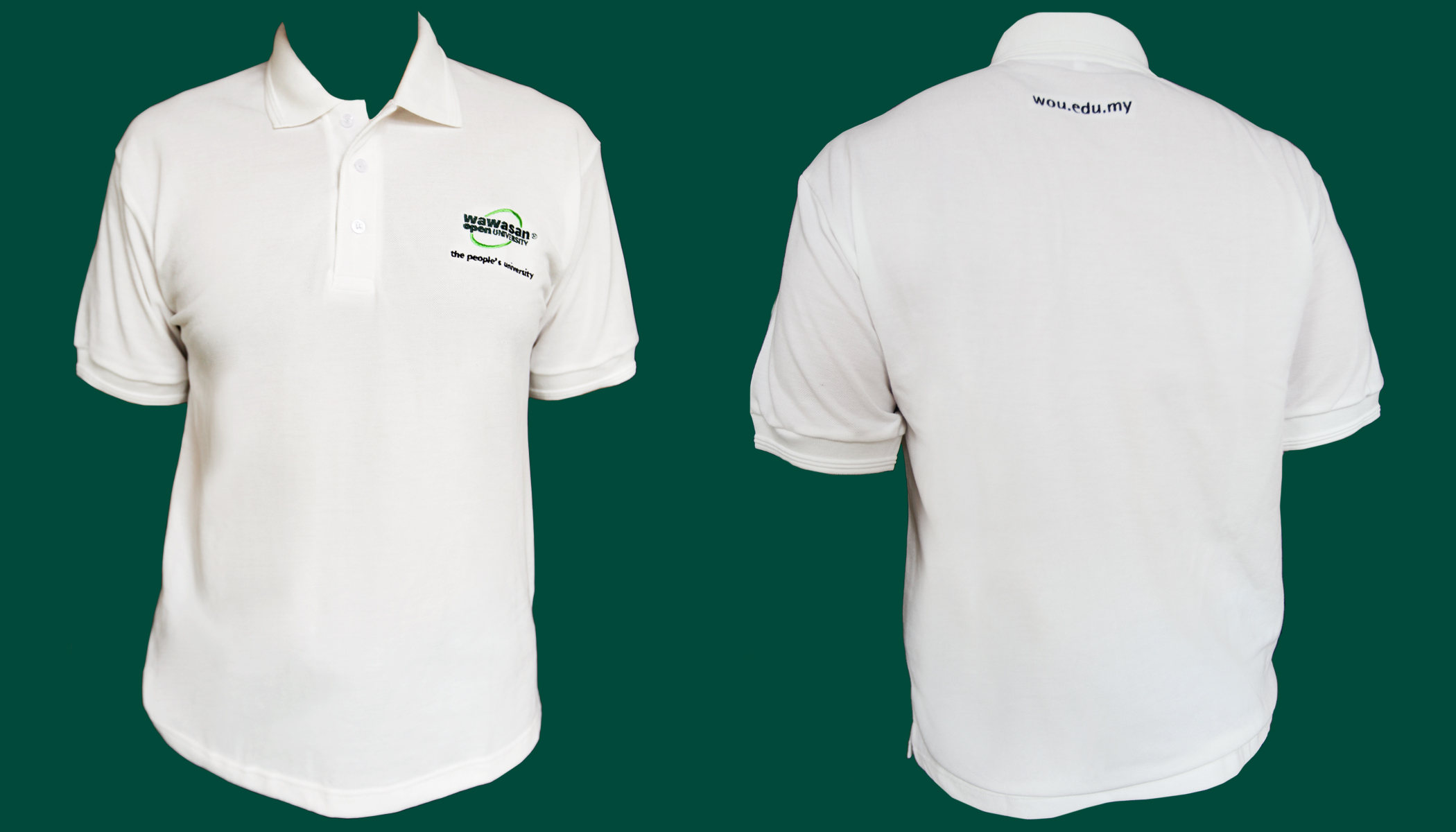 Corporate Collar T-Shirt.jpg