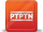 PTPTN-01.jpg