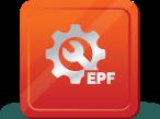 EPF-01.jpg