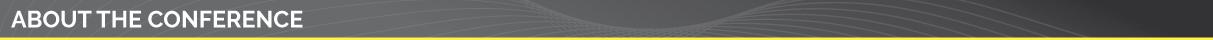 header banner-01.png