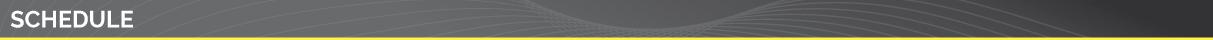 header banner-03.png