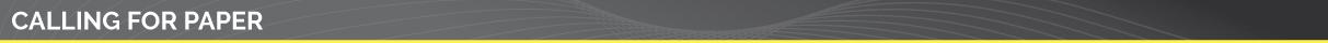 header banner-04.png