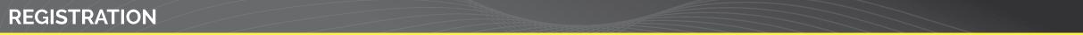 header banner-05.png
