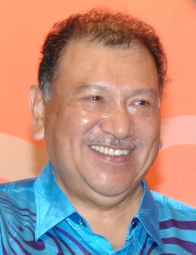 website - sports Tunku Imran 2.JPG