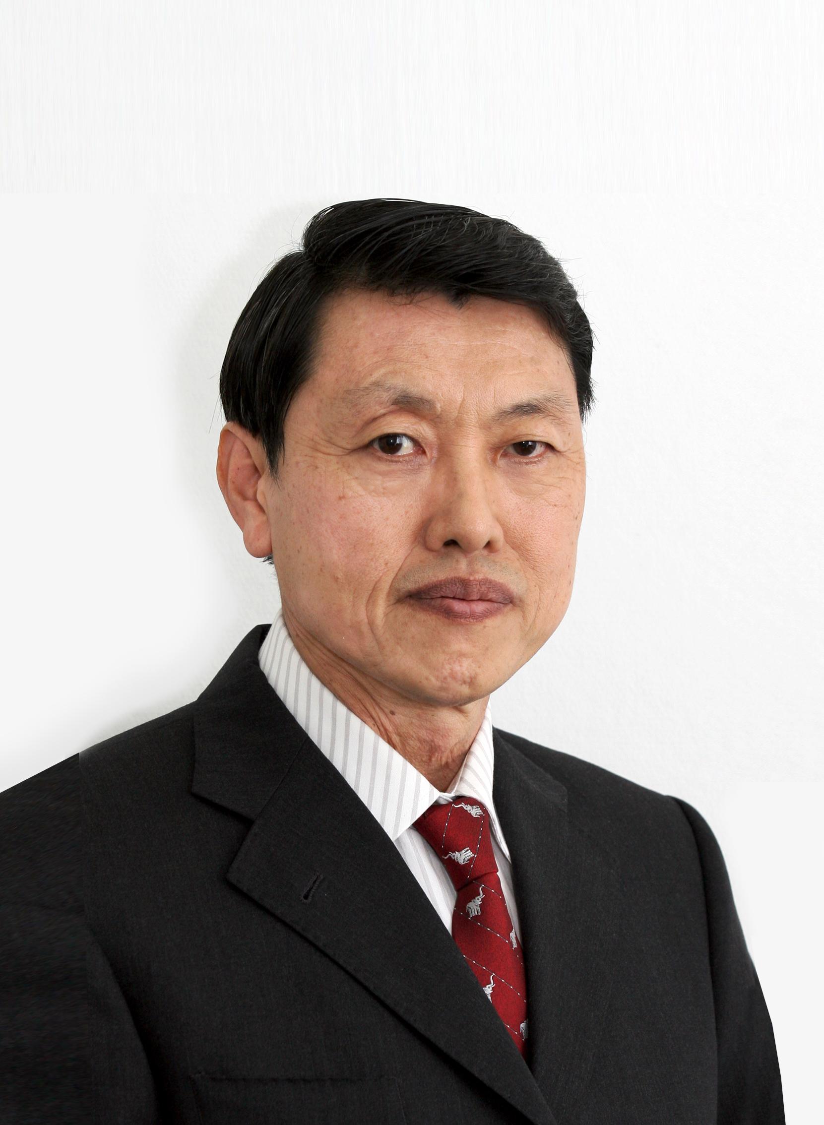 JPEG--Dr.-Lim-Thuang-Seng---Copy.jpg
