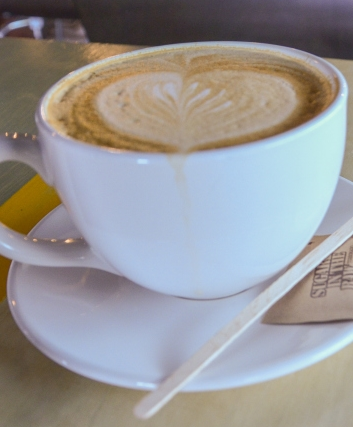 Coffee_Culture