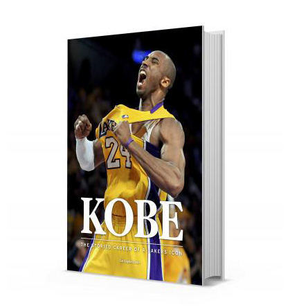 kobe-cover_mockup-thick.jpg