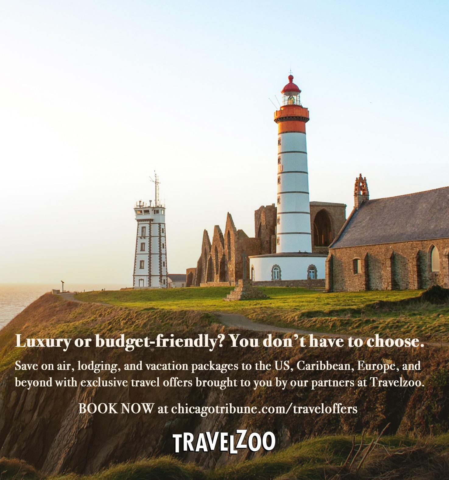 Travel_Evergreen_Print_4.915x5.jpg