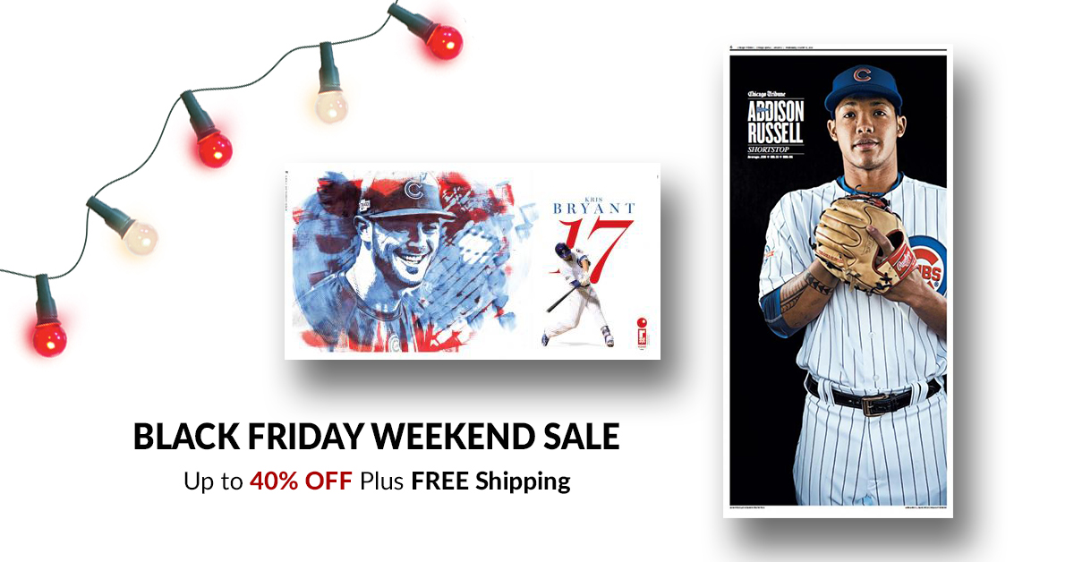 Black_Friday_Social_Bryant_Russell_Posters.jpg