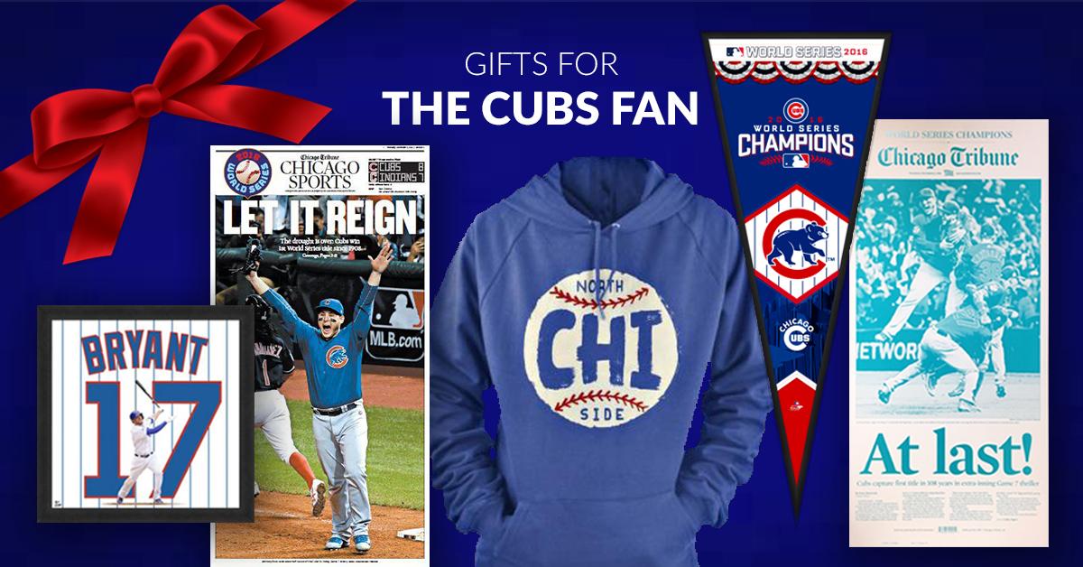 Cubs_Holiday_Asset_NSBaseballt.jpg