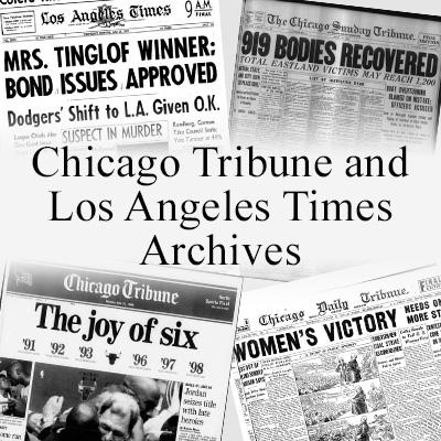 CHI-and-LA-Archive.jpg