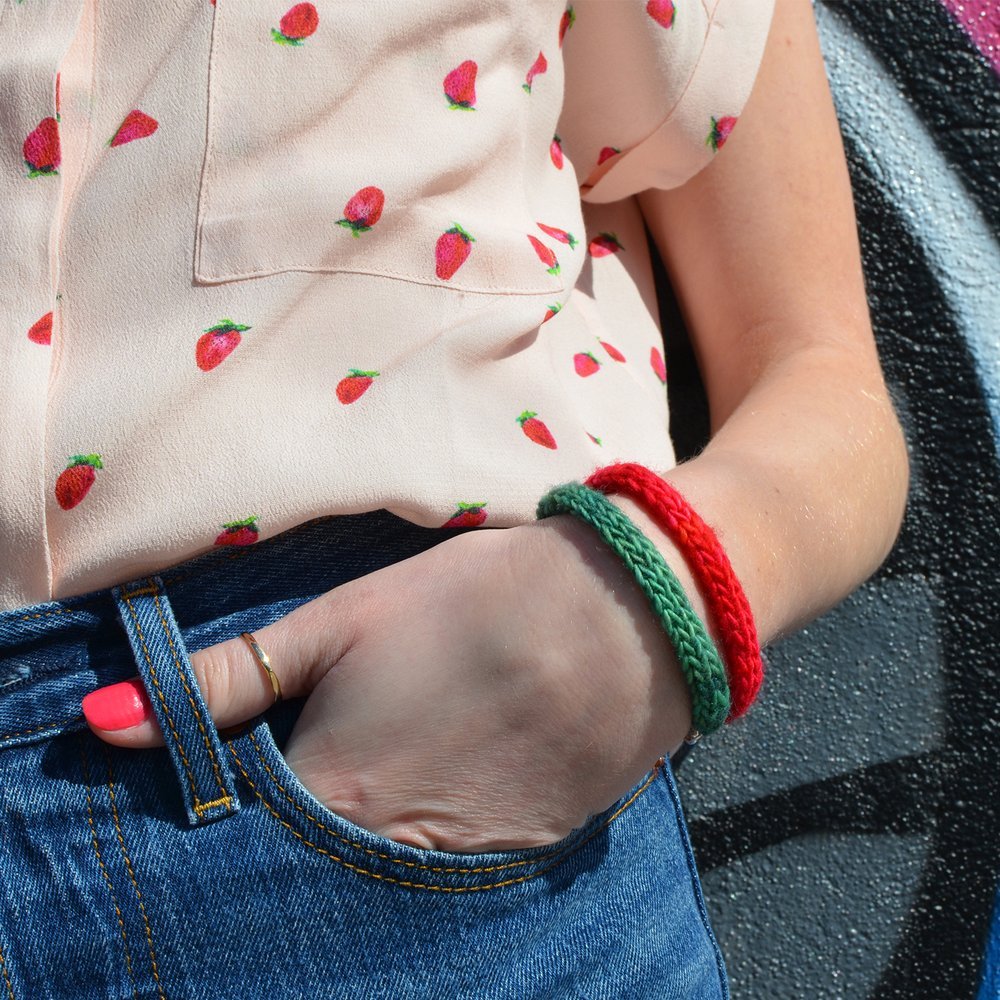 Mini_Fiber_Studio_One_Over_Bracelet_Strawberry_Stack.jpg