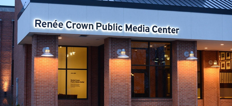 IMAGINING+MORE-Renee+Crown+Public+Media+Center.jpg