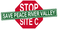 savepeacerivervalley.png
