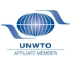 UNWTO+Affiliate+Member_logo_EN.jpg