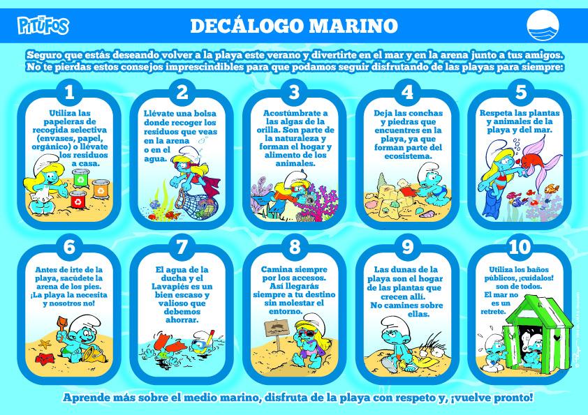 Decalogo.jpg