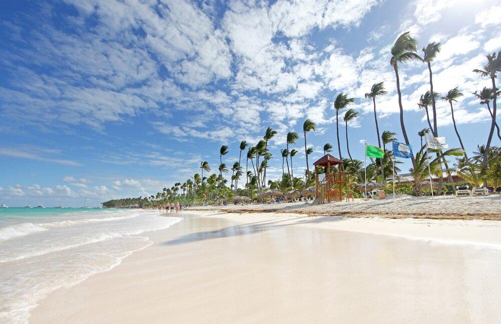 Playa El Cortecito Palladium Punta CAna.jpg