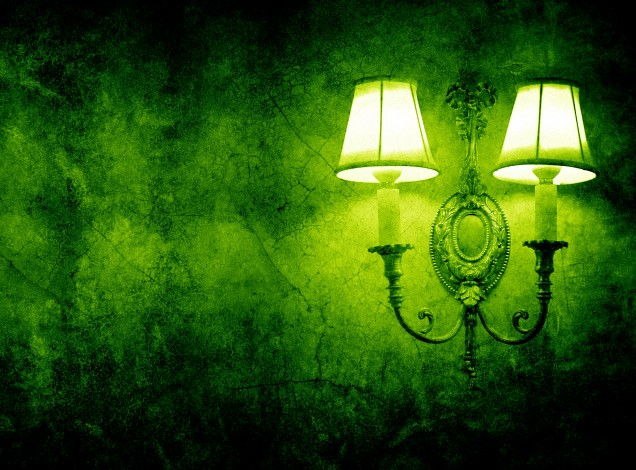 Switch to energy efficient lighting