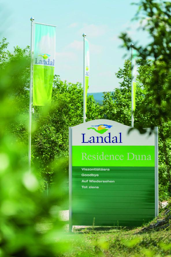 Bildkatalog Landal Residence Duna (DNA) 2013_Oldal_25_Kép_0006.jpg