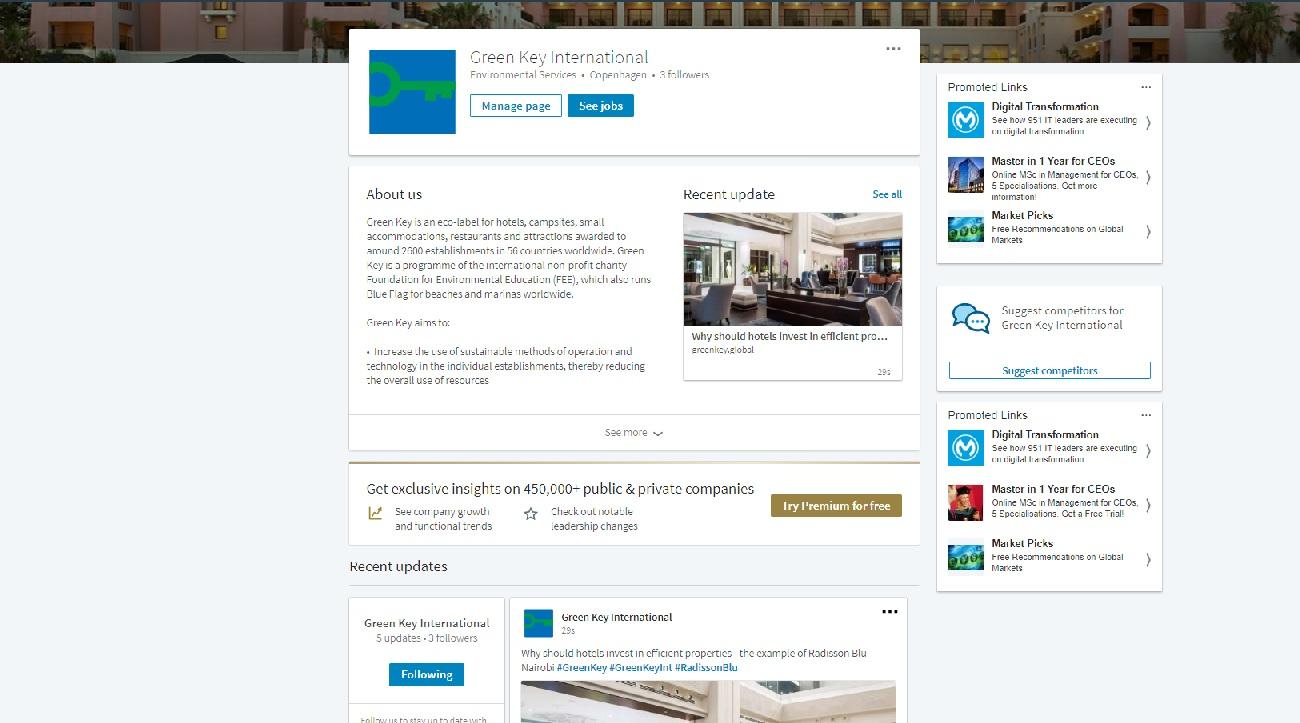New Green Key LinkedIn page.jpg