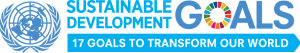 15-00128_UNSDG_Logo_2015_EN.png