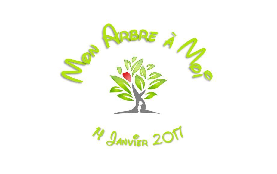 arbre_400131216.JPG