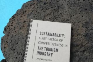 Green Key at the Lanzarote Summit about Sustainable Tourism