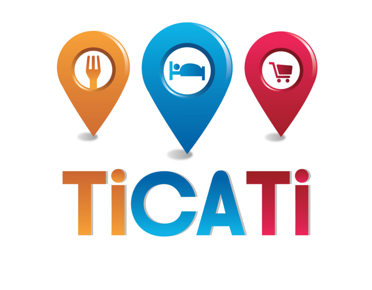 TiCATi and Green Key entering a collaboration agreement