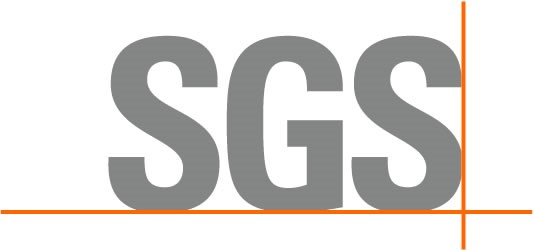 SGS - A sustainable leader