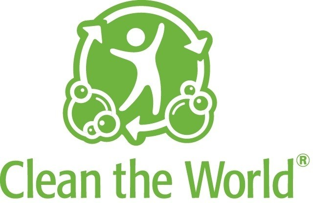Clean the World and Green Key announce a collaboration agreement