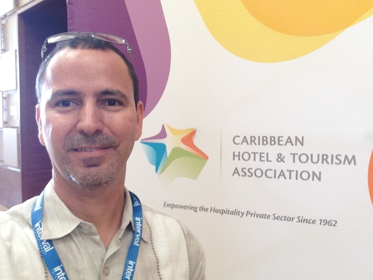 Green Key participates in the first Caribbean Hospitality Industry Exchange Forum