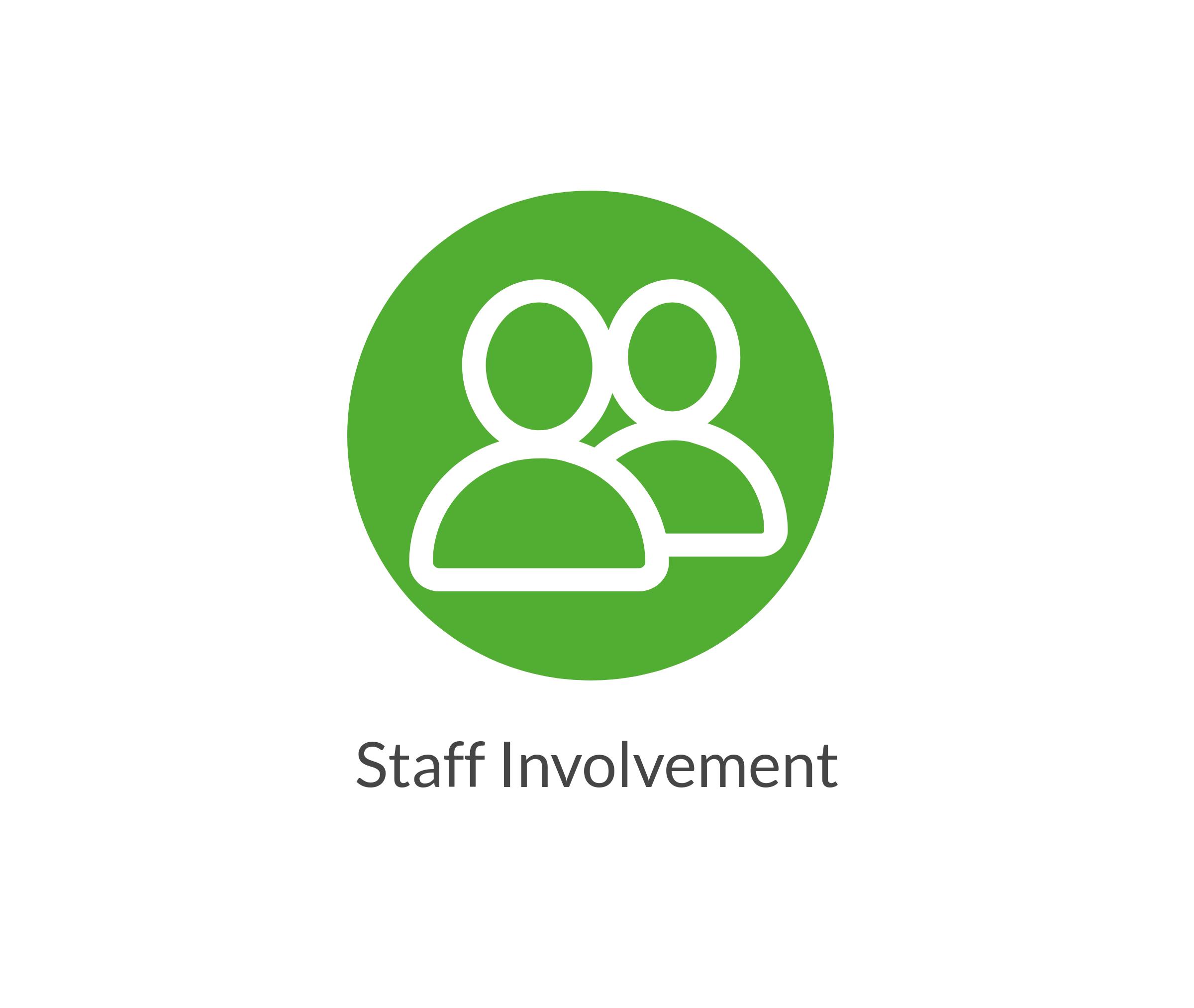 Icon staff involvement.png