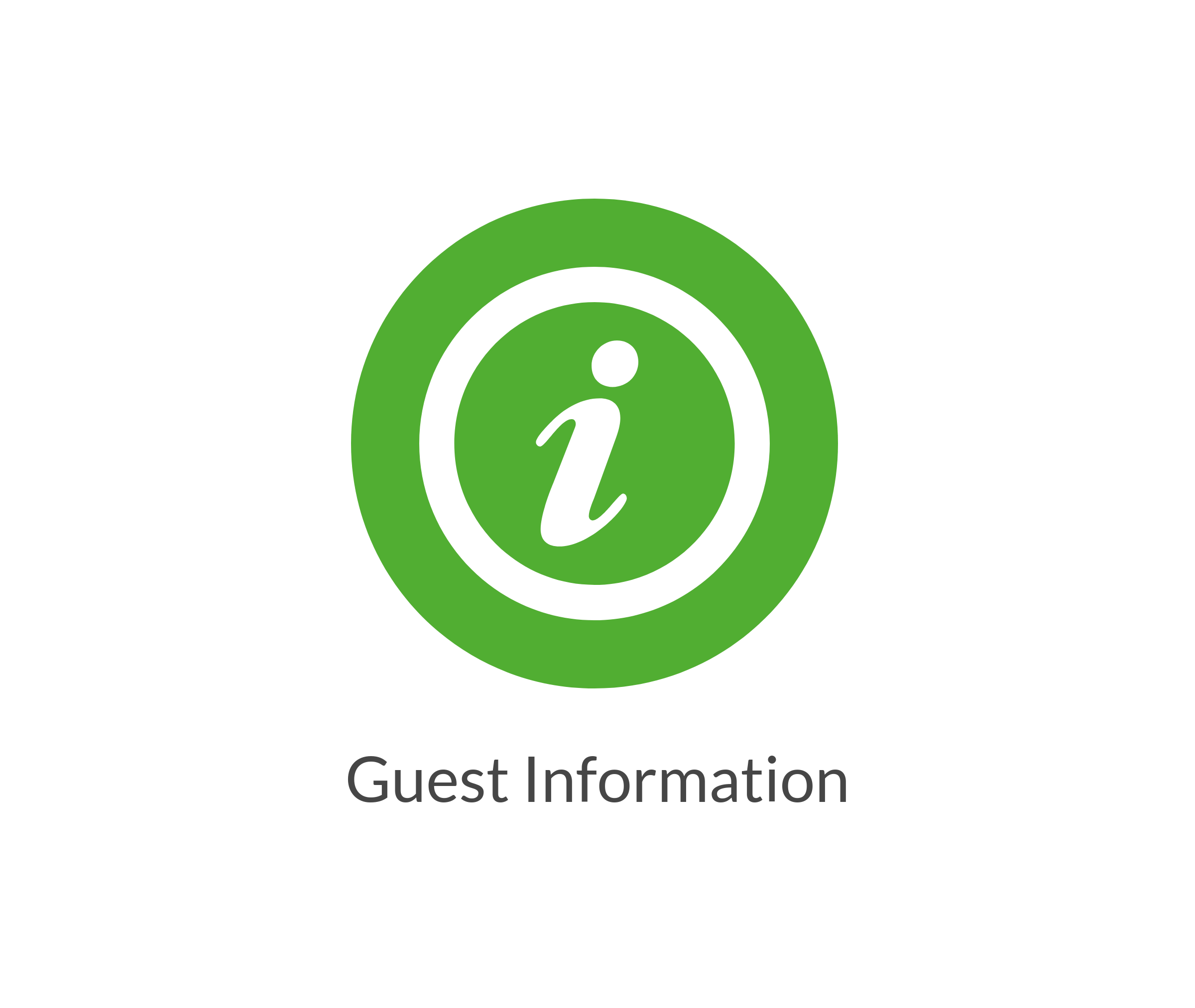Icon guest information.png