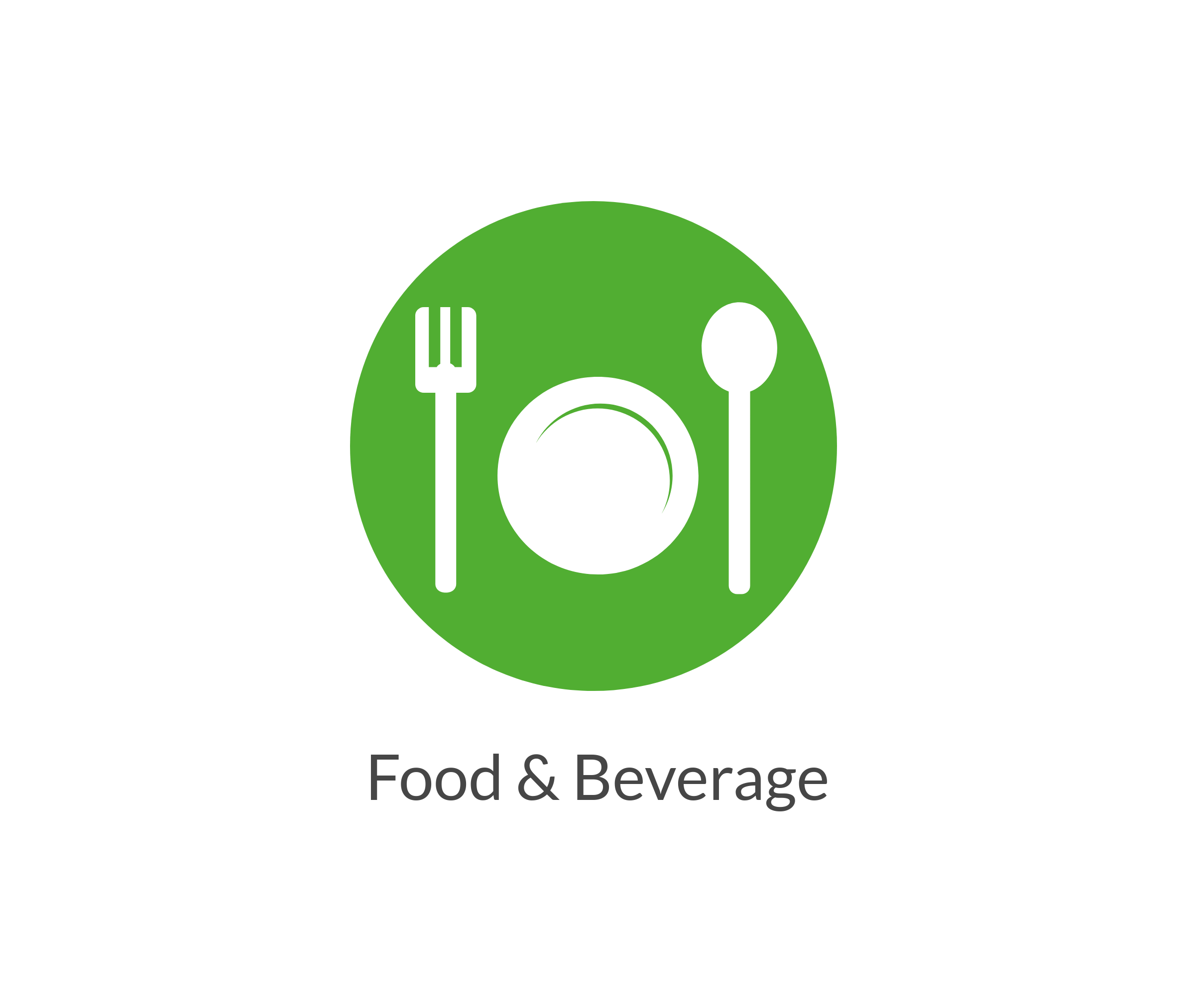 Icon food and beverage.png
