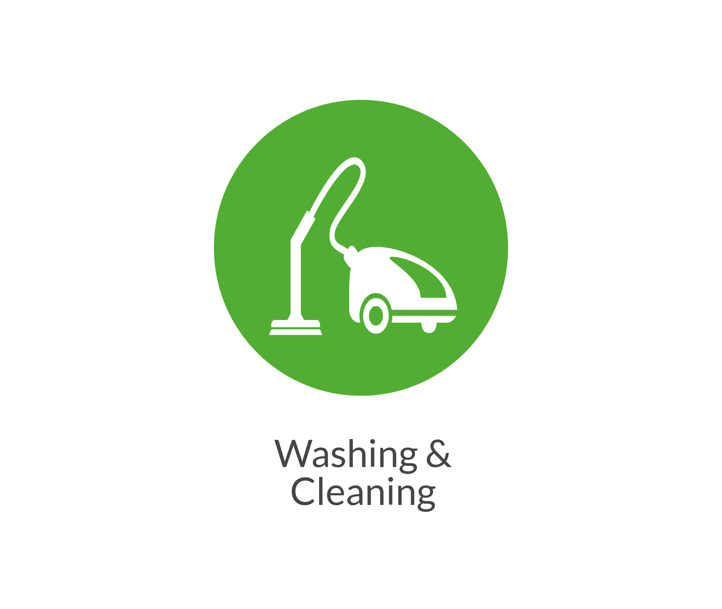 Icon washing and cleaning.png