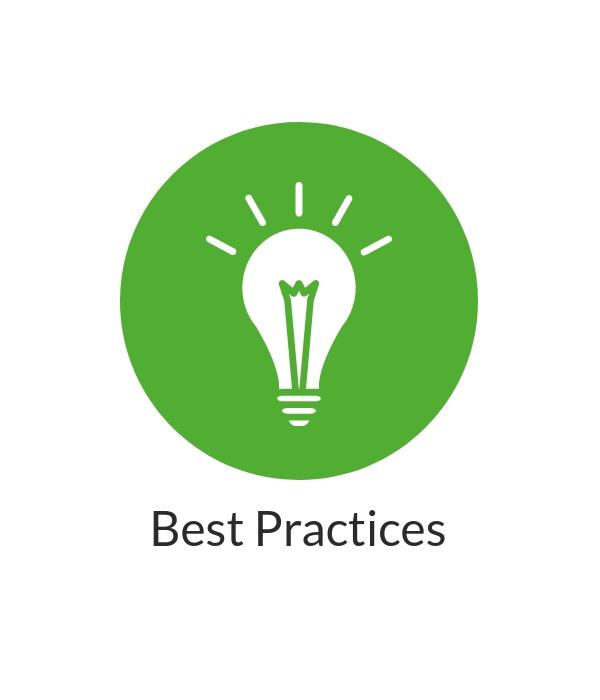 Best-Practices.jpg