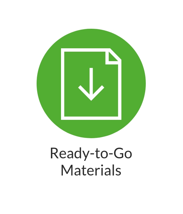 Ready-to-Go-materials (new).jpg