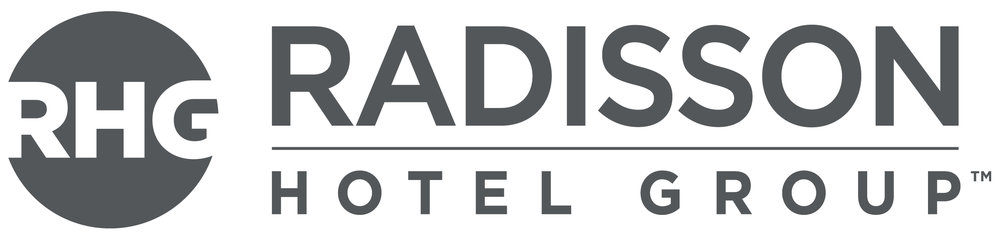 Carlson Rezidor Hotel Group changes name to Radisson Hotel Group and announces the new brand, Radisson Collection