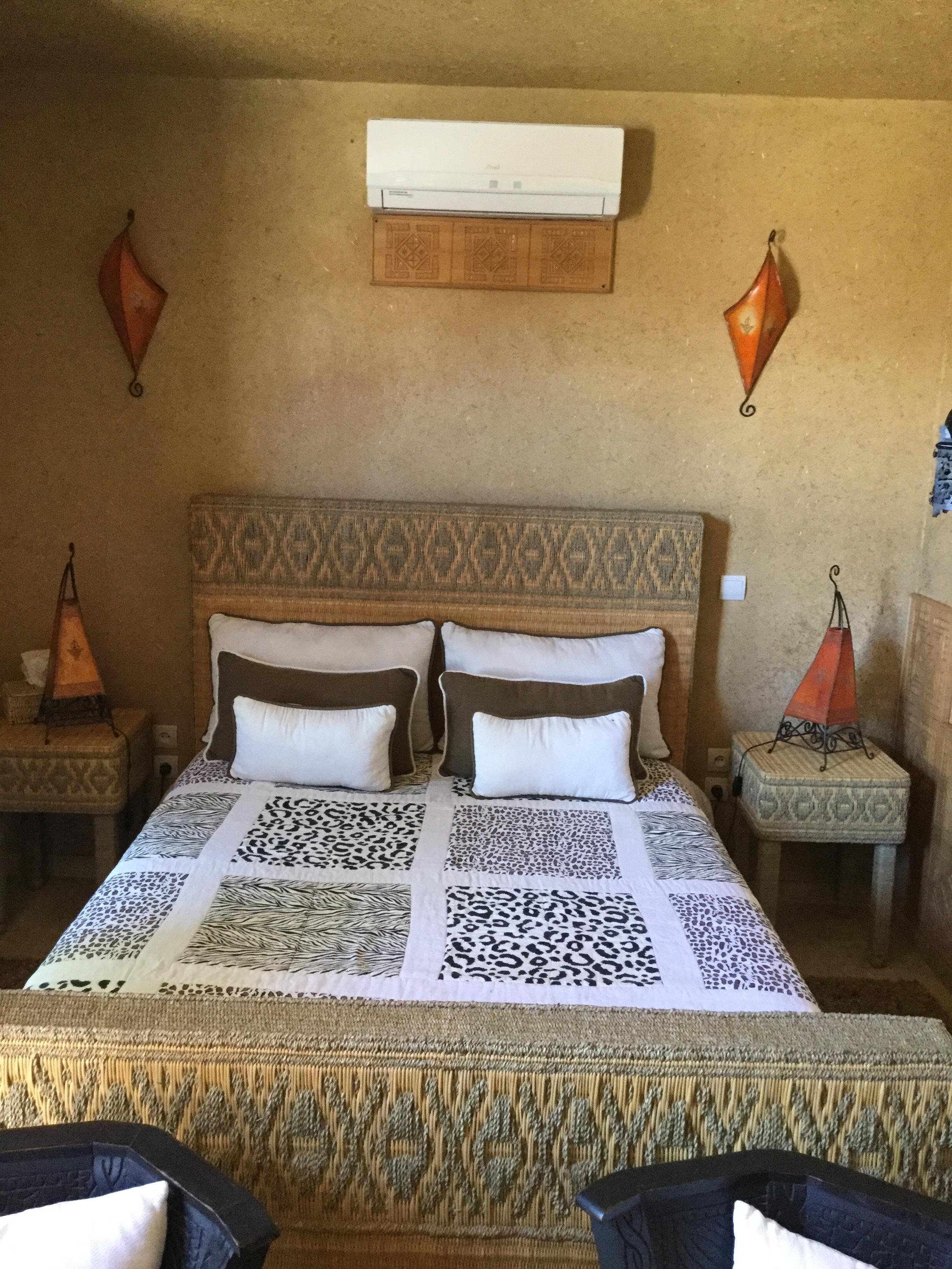 Riad room.JPG