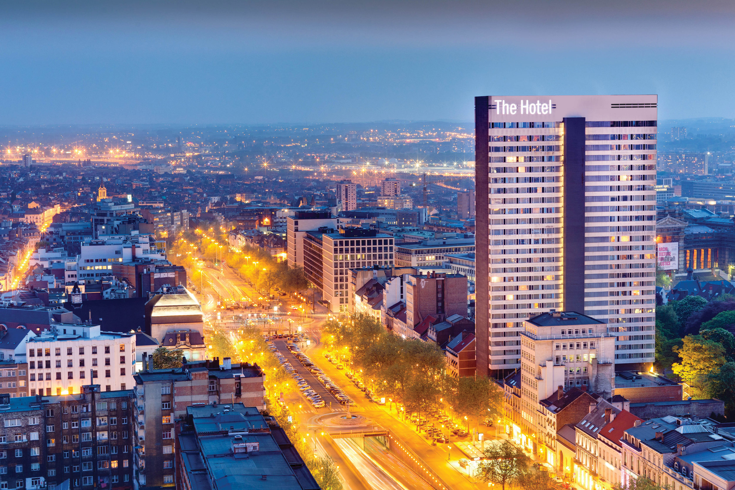 GK-Brussels2.jpg
